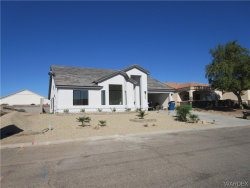 Photo of 2037 E Crystal Drive, Fort Mohave, AZ 86426 (MLS # 957504)