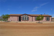 Photo of 7135 N Avenida Choluteca, Kingman, AZ 86409 (MLS # 957597)