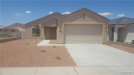 Photo of 3595 Kenneth Road, Kingman, AZ 86409 (MLS # 957636)