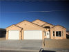 Photo of 3329 N Apache Street, Kingman, AZ 86401 (MLS # 957645)