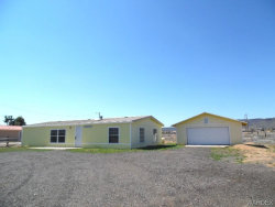 Photo of 3985 N Lomita Street, Kingman, AZ 86409 (MLS # 957672)