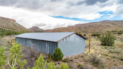 Tiny photo for 13479 E Highway 66, Valentine, AZ 86437 (MLS # 957724)