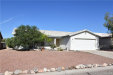 Photo of 4419 S Bernard Place, Fort Mohave, AZ 86426 (MLS # 957740)