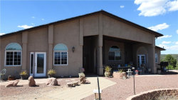 Photo of 3242 N Willows Ranch Road, Kingman, AZ 86401 (MLS # 957807)