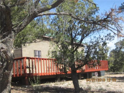Tiny photo for Parcel 765 Pump House Road, Truxton, AZ 86434 (MLS # 957836)