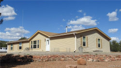 Photo of 3358 N Purple Sage Drive, Kingman, AZ 86401 (MLS # 957890)