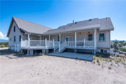 Photo of 14221 E Mona Drive, Kingman, AZ 86401 (MLS # 958138)