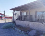 Photo of 4488 S Calle Del Media, Fort Mohave, AZ 86426 (MLS # 958624)