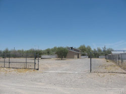 Photo of 1300 E Valencia Road, Fort Mohave, AZ 86426 (MLS # 958866)