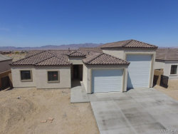 Photo of 5785 Everglades Way, Fort Mohave, AZ 86426 (MLS # 958943)