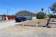 Photo of 5586 S Pearl Street, Fort Mohave, AZ 86426 (MLS # 959007)