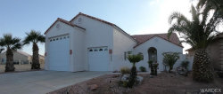 Photo of 6119 S Los Lagos Place, Fort Mohave, AZ 86426 (MLS # 959236)