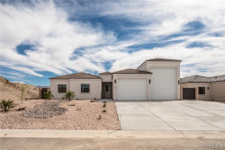 Photo of 5680 S Trevino Way, Fort Mohave, AZ 86426 (MLS # 959241)
