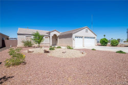 Photo of 4513 S Ghostflower Pass, Fort Mohave, AZ 86426 (MLS # 959243)
