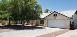 Photo of 4087 S Cassidy Drive, Fort Mohave, AZ 86426 (MLS # 959560)