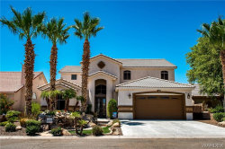 Photo of 1838 E Fairway Bend, Fort Mohave, AZ 86426 (MLS # 959829)