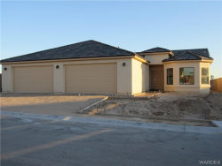 Photo of 1460 E Columbia Court, Fort Mohave, AZ 86426 (MLS # 960258)