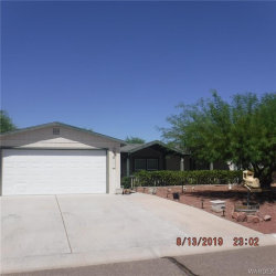 Photo of 2690 E Philip Circle, Fort Mohave, AZ 86426 (MLS # 960410)