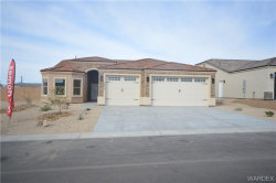 Photo of 2013 E Valor Drive, Fort Mohave, AZ 86426 (MLS # 960652)