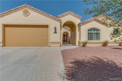 Photo of 6219 S Los Lagos Cove, Fort Mohave, AZ 86426 (MLS # 960669)