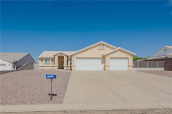 Photo of 2123 E Marissa Drive, Fort Mohave, AZ 86426 (MLS # 961028)