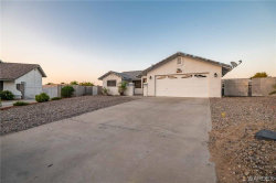 Photo of 2033 E Mountain View Court, Fort Mohave, AZ 86426 (MLS # 961084)