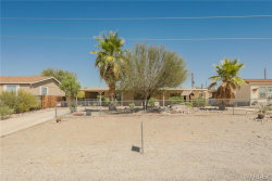Photo of 2246 E Lipan Boulevard, Fort Mohave, AZ 86426 (MLS # 961132)
