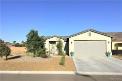 Photo of 5064 S Rosemary Drive, Fort Mohave, AZ 86426 (MLS # 961145)