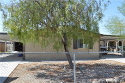 Photo of 5721 S Ruby Street, Fort Mohave, AZ 86426 (MLS # 961152)