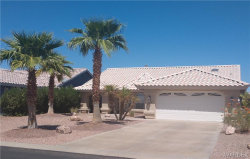 Photo of 2021 E Lago Grande Circle, Fort Mohave, AZ 86426 (MLS # 961156)