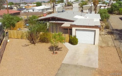 Photo of 1602 Luna Media, Fort Mohave, AZ 86426 (MLS # 961242)