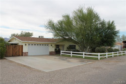 Photo of 5657 S Mission Road, Fort Mohave, AZ 86426 (MLS # 961431)
