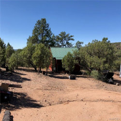 Tiny photo for 3638 N Velvet Antler Road, Kingman, AZ 86401 (MLS # 961549)