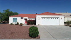 Photo of 6157 S Los Lagos Place, Fort Mohave, AZ 86426 (MLS # 961572)