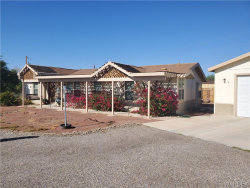 Photo of 5655 S Antelope Drive, Fort Mohave, AZ 86426 (MLS # 961668)