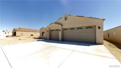 Photo of 4938 S Mesa Verde Drive, Fort Mohave, AZ 86426 (MLS # 961912)