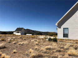Tiny photo for 000 Jays Way, Wikieup, AZ 85360 (MLS # 963062)
