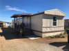 Photo of 4562 N Edward Lane, Kingman, AZ 86409 (MLS # 963974)