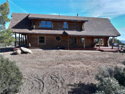 Photo of 8760 E Mountain Shadow Road, Kingman, AZ 86401 (MLS # 963985)