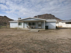 Tiny photo for 4935 Scotty Drive, Kingman, AZ 86409 (MLS # 964100)