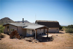 Photo of 3281 N Quail Nest Road, Kingman, AZ 86401 (MLS # 964144)