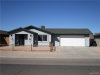 Photo of 3213 Calumet Avenue, Kingman, AZ 86401 (MLS # 964702)
