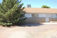 Photo of 9331 N Branded Road, Kingman, AZ 86401 (MLS # 964724)
