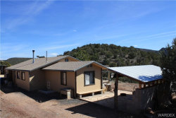 Photo of 1688 N Willows Ranch Road, Kingman, AZ 86401 (MLS # 964788)