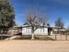 Photo of 3283 E Hearne Avenue, Kingman, AZ 86409 (MLS # 965345)