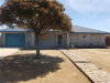 Photo of 3284 N Diamond Street, Kingman, AZ 86401 (MLS # 966478)