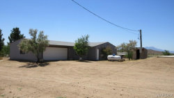 Tiny photo for 2576 E Calle Chavez, Kingman, AZ 86409 (MLS # 968265)