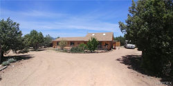 Photo of 19205 E Mesa View Trail, Kingman, AZ 86401 (MLS # 968302)