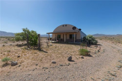 Photo of 11606 N Eagle View Road, Kingman, AZ 86401 (MLS # 968449)