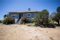 Photo of 11245 E Sandriver Ranch Road, Kingman, AZ 86401 (MLS # 968692)